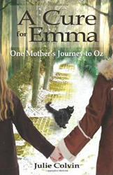 A Cure for Emma