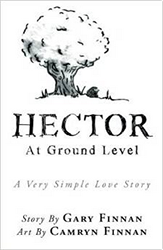 Hector at Ground Level
